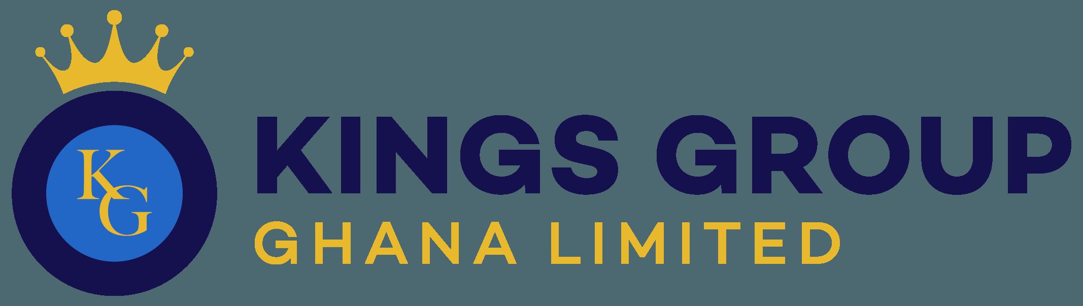www.kingsgroup.com.gh